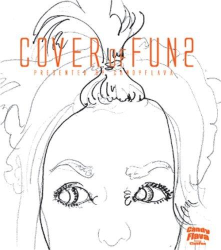 オムニバス Cover of Fun 2