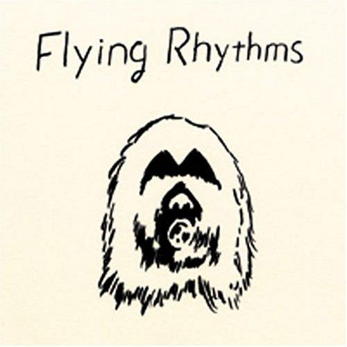 FLYING RHYTHMS FLYING RHYTHMS