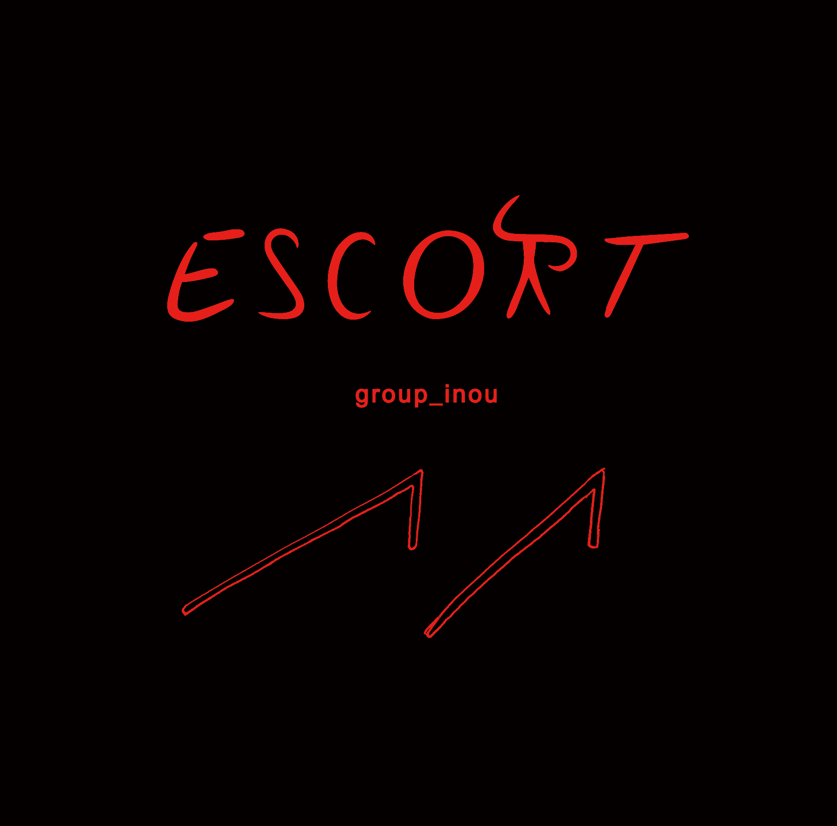 group_inou	ESCORT