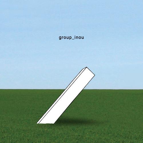 "group_inou ""_"""