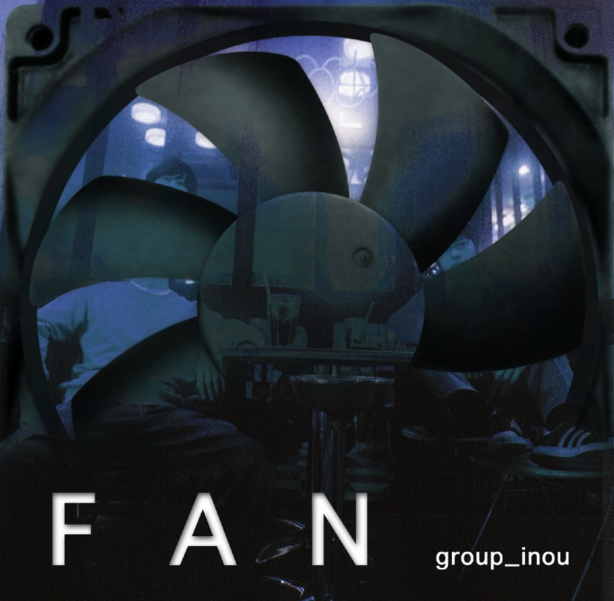 group_inou FAN