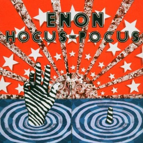 ENON HOCUS POCUS