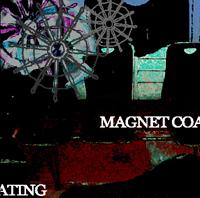 マグネットコーティング MAGNET COATING