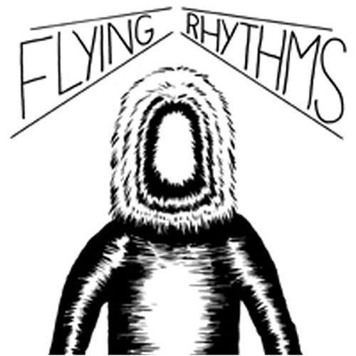 FLYING RHYTHMS N`DANKA N`DANKA