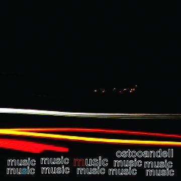 ostooandell music