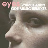 オムニバス ODE MUSIC REMIXES
