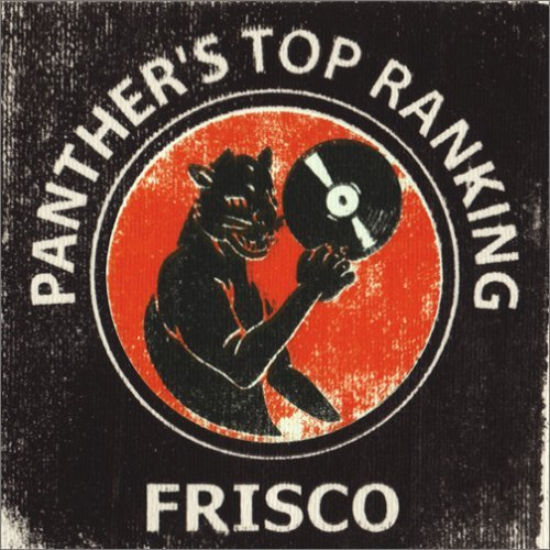FRISCO PANTHER'S TOP RANKING
