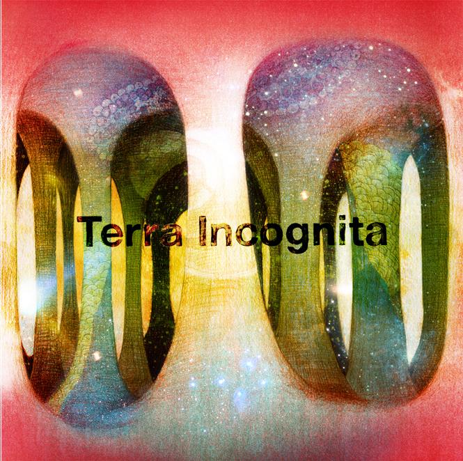 旅団Terra Icognita