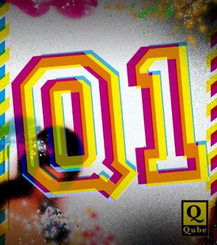 Qube Q1