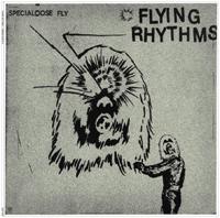 FLYING RHYTHMS SPECIALOOSE FLY