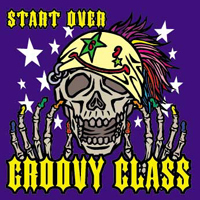 GROOVY CLASS START OVER