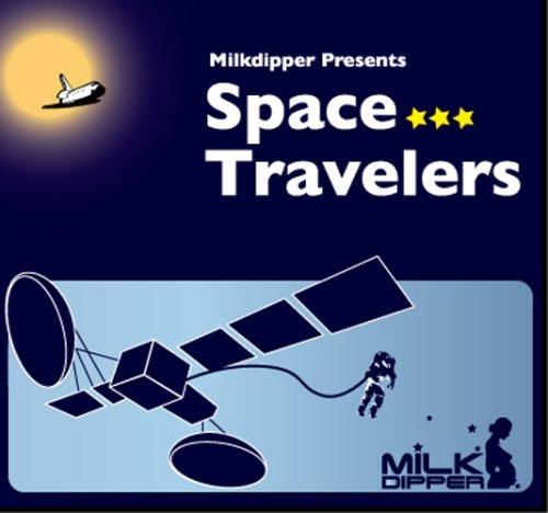 オムニバス Space Travelers