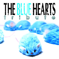 オムニバス THE BLUE HEARTS TRIBUTE / V.A.