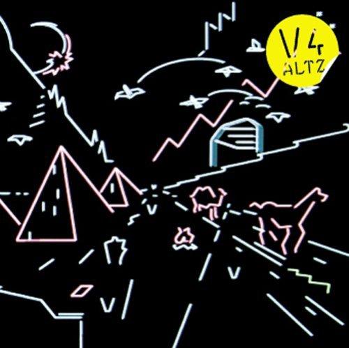 ALTZ V4