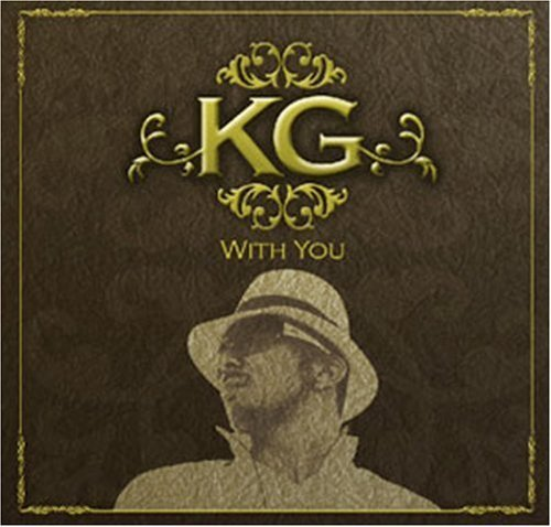 KG With You ~君といつまでも~