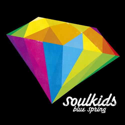 soulkidsblue spring