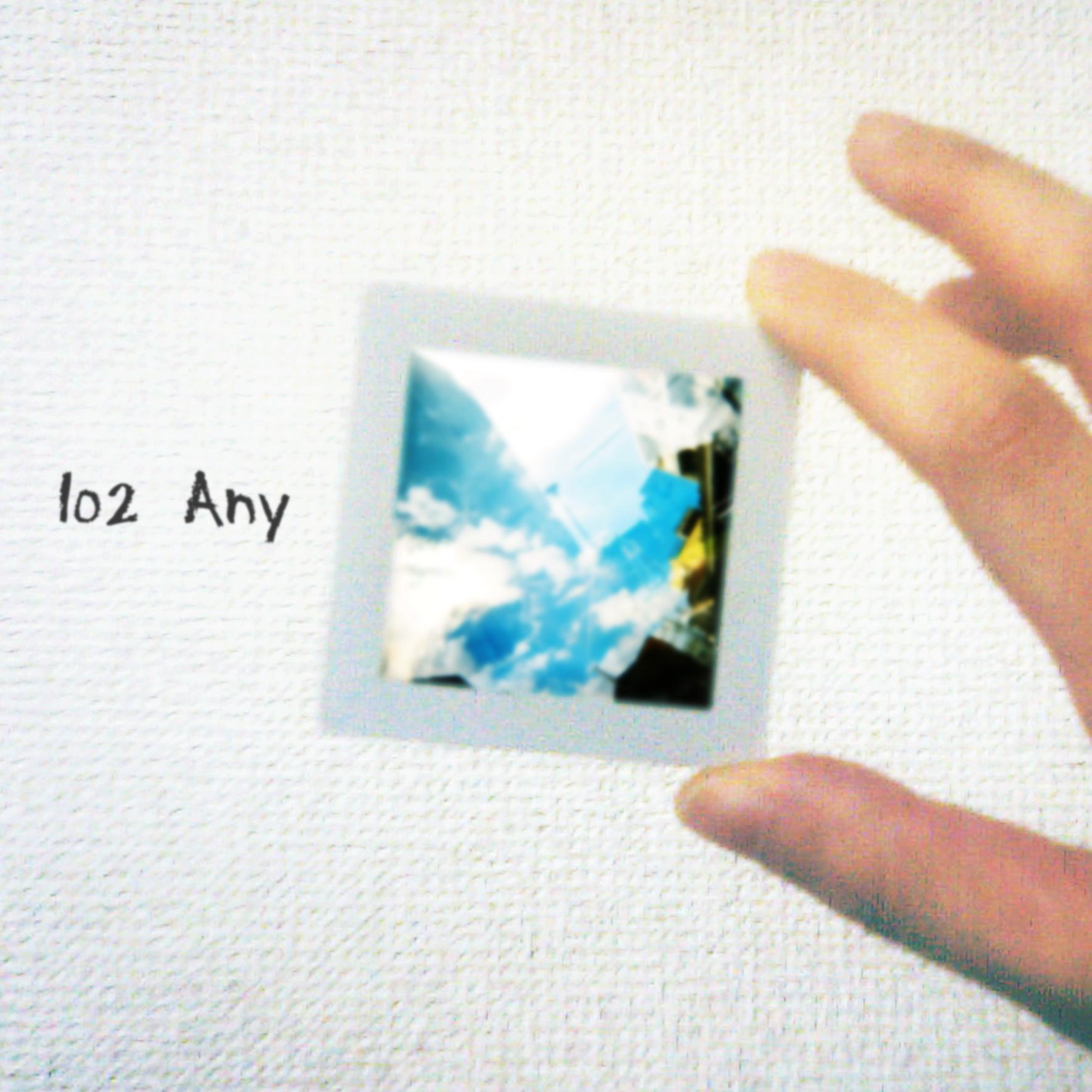 Any102
