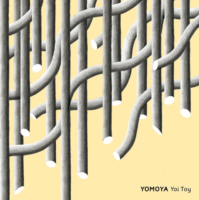 YOMOYAYoi Toy