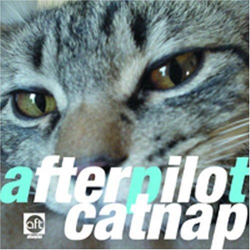 afterpilot catnap