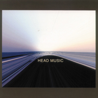 BLAST HEAD headmusic