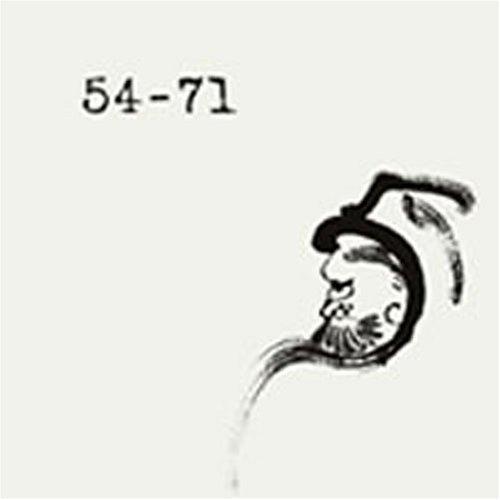 54-71 untitled