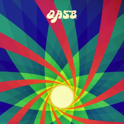 Q.A.S.B.Ⅱ