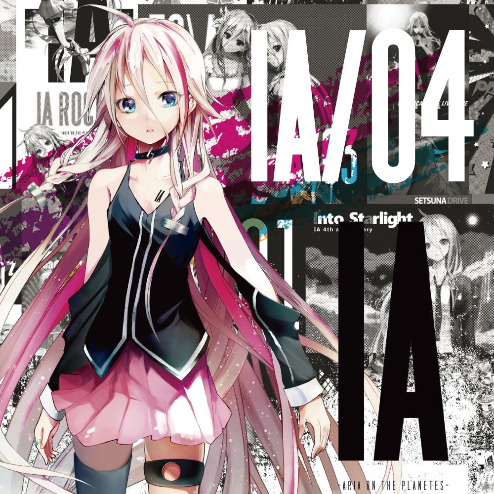 IA_IA/04