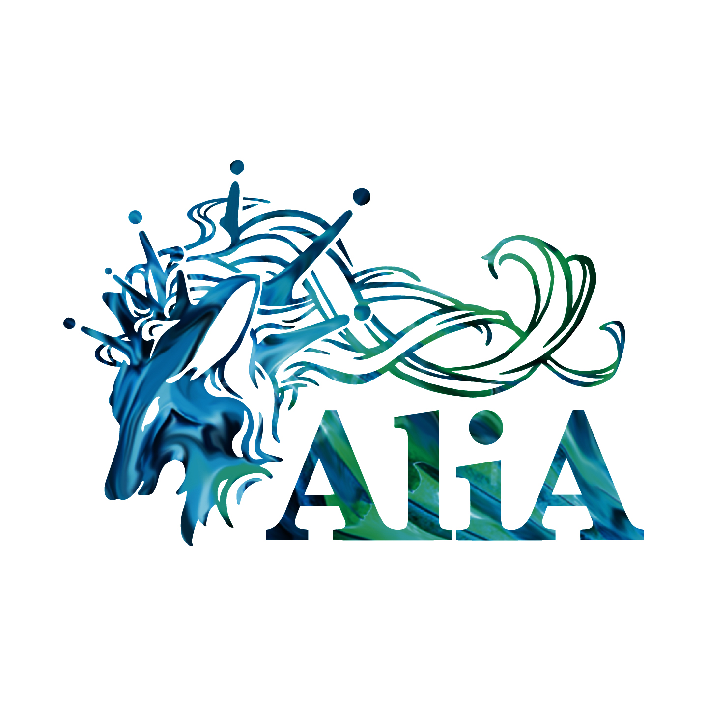 AliA_AliVe