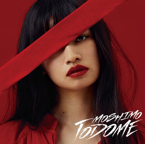 MOSHIMO_TODOME