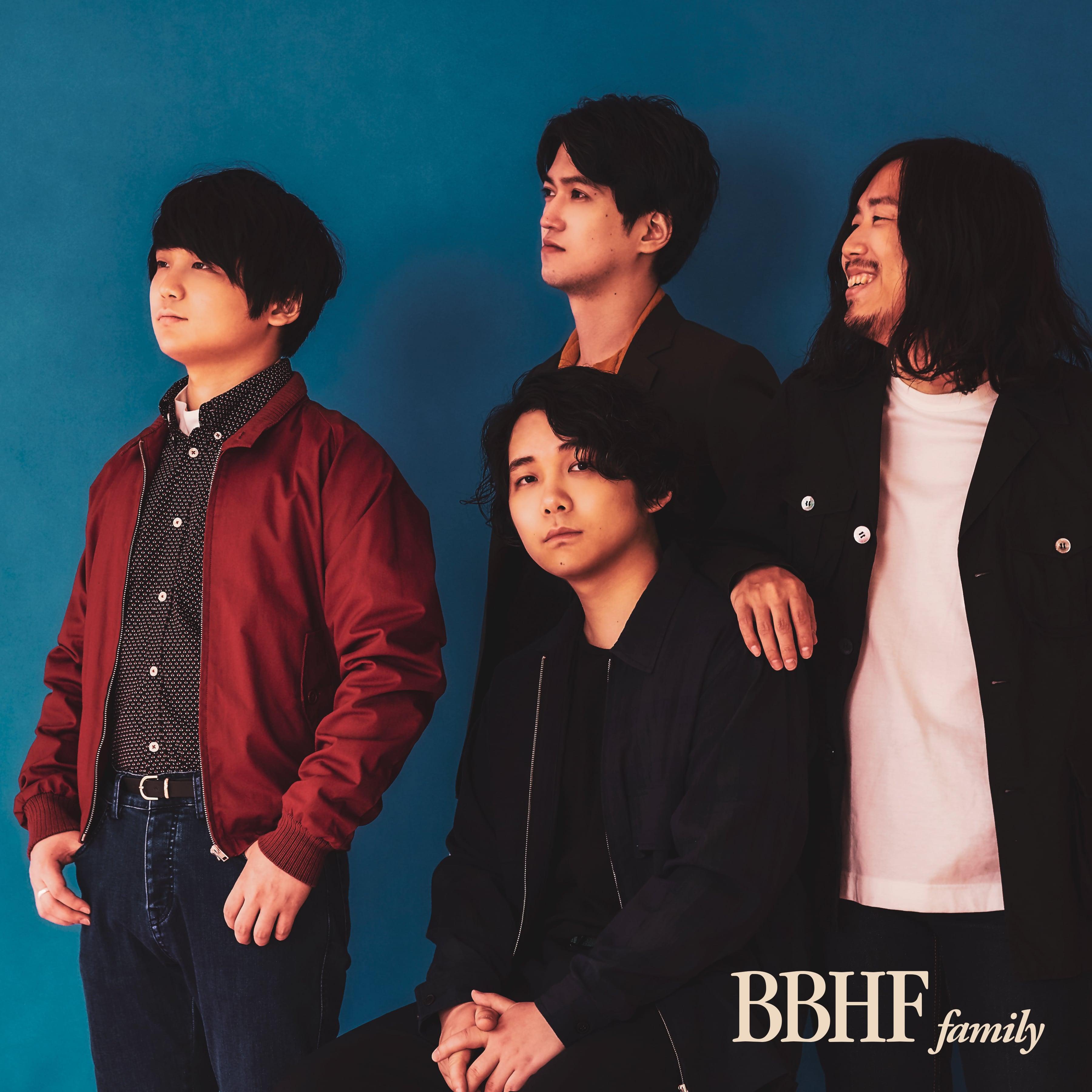 BBHF_Family