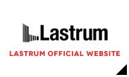 lastrum